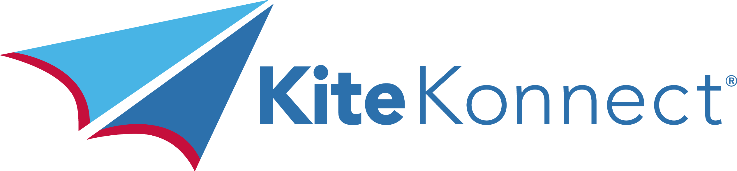 Visit the Kite Konnect Referral Portal to submit a Kite Konnect referral or for information and resources.